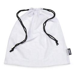 Miscellaneous - Mesh drawstring male sex toy bag - view #1