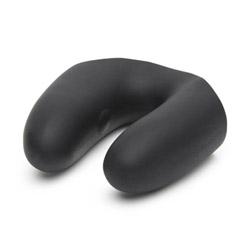 GLUVR finger vibrator