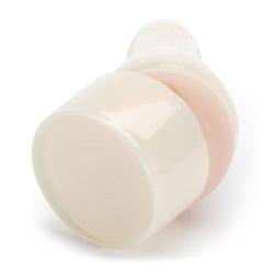 Masturbator in a plastic case - Fleshlight Girls Teagan Presley forbidden - view #6