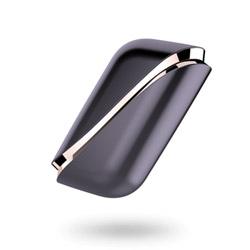 Luxury clitoral vibrator - Satisfyer Pro traveler - view #5