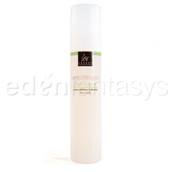 Luxury shower massage gel - Sensual bath