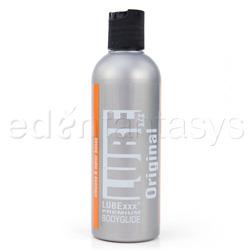 Lube XXX original - lubricant