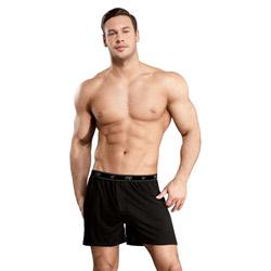 Bamboo boxer short - shorts