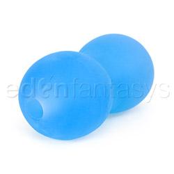 Ballers bolt stroker - masturbation sleeve