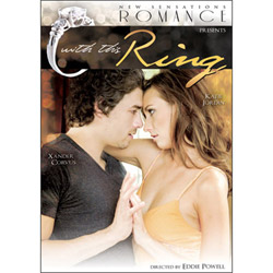 With this Ring - DVD