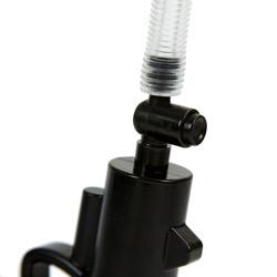 Vacuum penis pump - Pistol penis pump - view #3