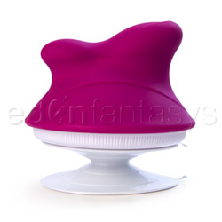 Cleo massager - sex toy