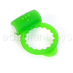 Ophoria V ring - vibrating penis ring