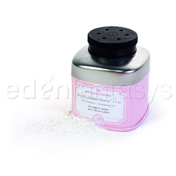 Bianco breeze for lighter hues - soap