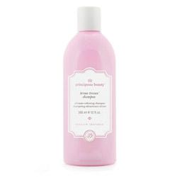 Terme tresses shampoo