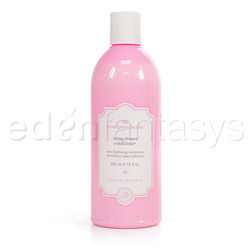 Terme tresses conditioner - hair conditioner
