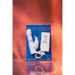 White walrus - DVD