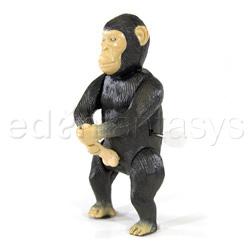 Gags - Masturbating monkey - view #1