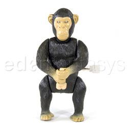 Gags - Masturbating monkey - view #2