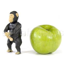 Gags - Masturbating monkey - view #3