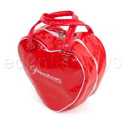 Sensual kit - Bag of love - view #2