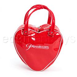 Sensual kit - Bag of love - view #3
