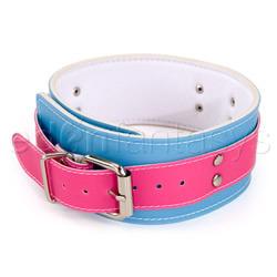 Collar  - Fresh buckle collar - view #5