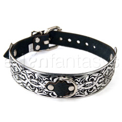 Renaissance collar - collar
