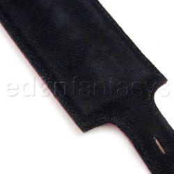 argolla para muñeca - Pretty in pink wrist cuffs - view #5