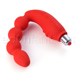 Cheeky Boy - prostate massager