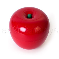 Forbidden fruit - sex toy