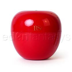 Discreet massager - Forbidden fruit - view #3
