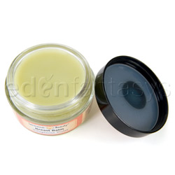Hand cream - Blooming belly balm - view #2