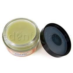 Body moisturizer - Breast balm - view #2