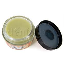 Body moisturizer - Breast balm - view #2