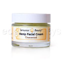 Moisturizer - Facial cream - view #2