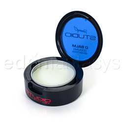 Lip balm - Studio collection Cooling O balm - view #1