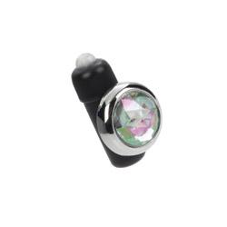 Precious gem panty pal - bullet vibrator
