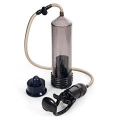 Adonis pump