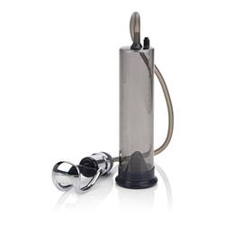 Vacuum penis pump - Max results pump - view #1