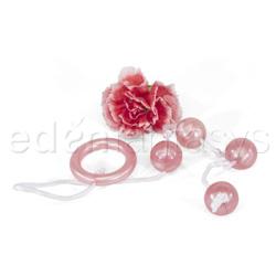 Granulados - Acrylite beads junior - view #2