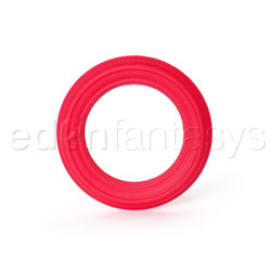 Adonis Silicone Rings Caesar - cock ring