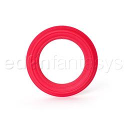 Adonis Silicone Rings Caesar - sex toy