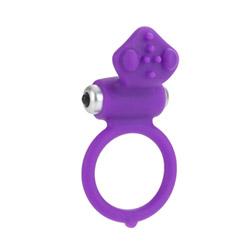 Affection - ring set