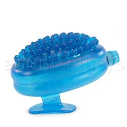 Tub massager waterproof - masajeador