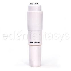 Vibrator kit  - Mini flex massager - view #2