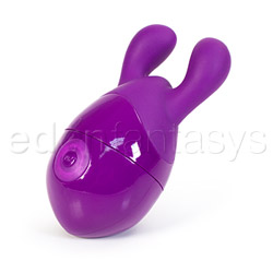 Body and Soul elation - discreet vibrator