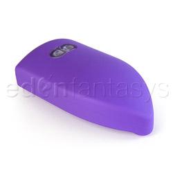 Voila - clitoral vibrator