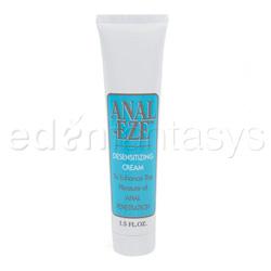 Anal-eze - Cream