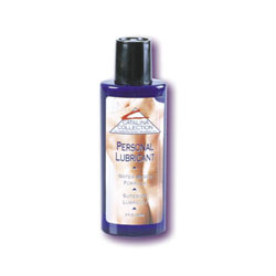 Catalina lubricant 8oz - DVD
