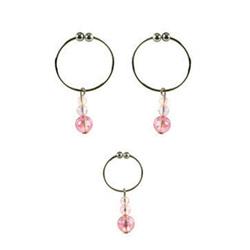 Shane's world jewels - Nipple jewelry
