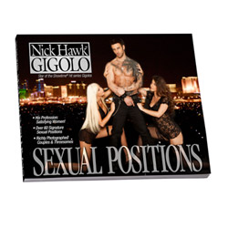Book - Nick Hawk sexual positions - view #1