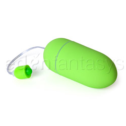 Vibrating egg 10-speed - egg vibrator