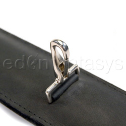 Spreader - Spreader with snap hooks - view #3