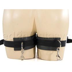 Thigh cuffs - Thighcuffs - view #3